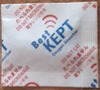 Silica Gel Packet 20