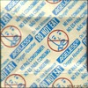 Silica Gel Packet 34
