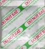 Silica Gel Packet 41