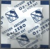 Silica Gel Packet 8